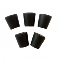 Stock Stoppers (5 pk)