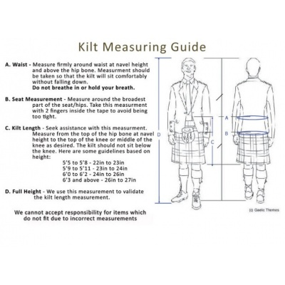 kilt-measuring-guide-800x800
